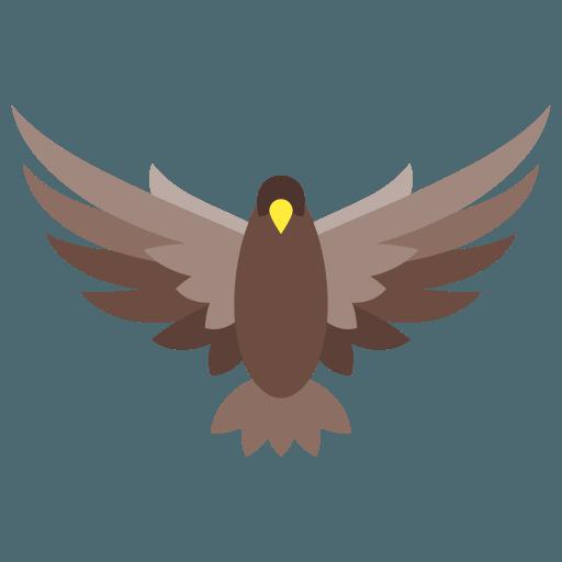 cloudgaruda CloudGaruda – Solusi Server Awan Cepat, Stabil, Mudah garuda