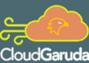 CloudGaruda